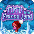 Jocul Toto In The Frozen Land