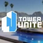 Jocul Tower Unite