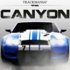 Jocul Trackmania 2: Canyon