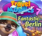 Jocul Travel Mosaics 7: Fantastic Berlin