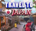 Jocul Travel To Japan
