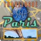 Jocul Travelogue 360: Paris