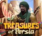 Jocul Treasures of Persia