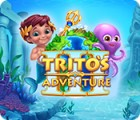 Jocul Trito's Adventure III