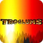 Jocul Troglums