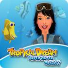 Jocul Tropical Dream: Underwater Odyssey
