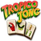 Jocul Tropico Jong