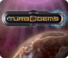 Jocul Turbogems
