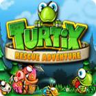 Jocul Turtix: Rescue Adventure