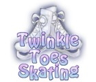 Jocul Twinkle Toes Skating