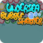 Jocul Undersea Bubble Shooter