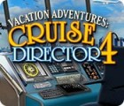 Jocul Vacation Adventures: Cruise Director 4