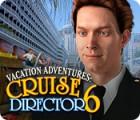 Jocul Vacation Adventures: Cruise Director 6
