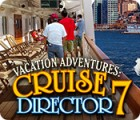 Jocul Vacation Adventures: Cruise Director 7