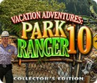 Jocul Vacation Adventures: Park Ranger 10 Collector's Edition