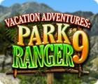 Jocul Vacation Adventures: Park Ranger 9