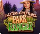 Jocul Vacation Adventures: Park Ranger