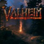 Jocul Valheim