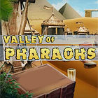 Jocul Valley Of Pharaohs