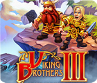 Jocul Viking Brothers 3 Collector's Edition