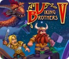 Jocul Viking Brothers 5