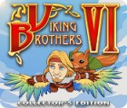 Jocul Viking Brothers VI Collector's Edition
