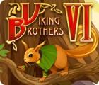 Jocul Viking Brothers VI