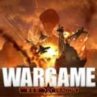 Jocul Wargame: Red Dragon