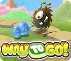 Jocul Way to Go!