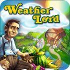 Jocul Weather Lord