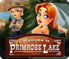 Jocul Welcome to Primrose Lake