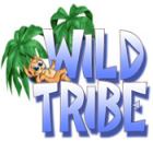 Jocul Wild Tribe