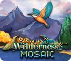 Jocul Wilderness Mosaic: Where the road takes me