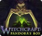 Jocul Witchcraft: Pandora's Box