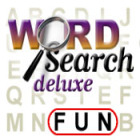 Jocul Word Search Deluxe