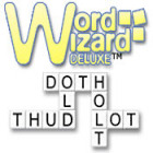 Jocul Word Wizard Deluxe