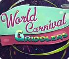 Jocul World Carnival Griddlers