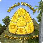 Jocul World Riddles: Secrets of the Ages