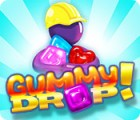 Jocul Gummy Drop World Saga