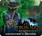 Jocul Worlds Align: Beginning Collector's Edition