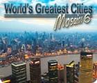 Jocul World's Greatest Cities Mosaics 6