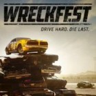 Jocul Wreckfest