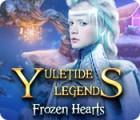Jocul Yuletide Legends: Frozen Hearts