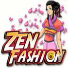 Jocul Zen Fashion