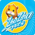 Jocul Zhu Zhu Pets
