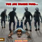 Jocul Zombie Invaders 2