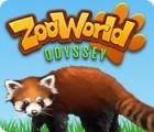 Jocul Zooworld: Odyssey