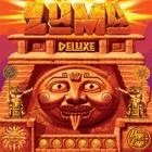 Jocul Zuma Deluxe
