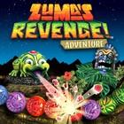 Jocul Zuma's Revenge! - Adventure