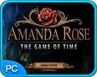 Jocul favorit Amanda Rose: The Game of Time